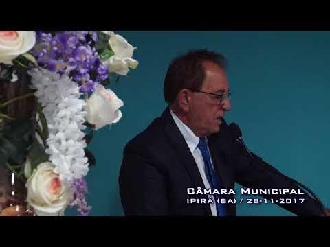 Edson Carneiro – 28/11/2017