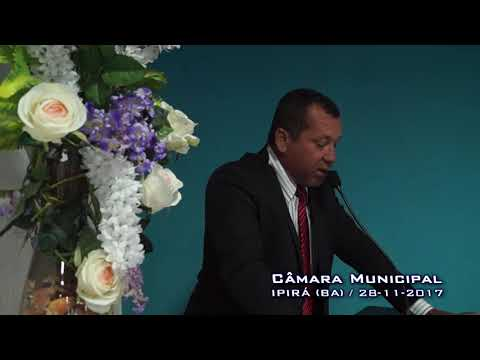 Marcos Mascarenhas – 28/11/2017