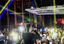 Cantor cancela show após não ser reconhecido e barrado por seguranças do evento