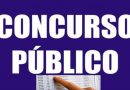 Prefeitura de Mairí lança edital para Processo Seletivo Simplificado de contratação temporária