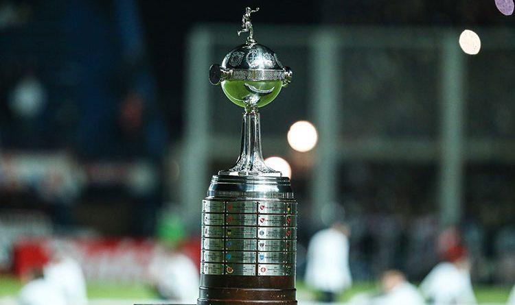 Final da Libertadores será em jogo único e campo neutro a partir de 2019