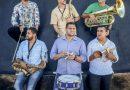'Sexteto 1 de Cada' realiza shows gratuitos em Cachoeira e Santo Amaro