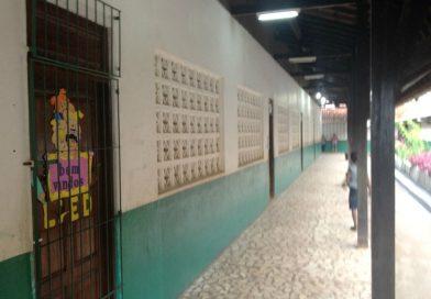 Professora é assaltada dentro de sala de aula em escola no Amapá