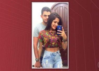 Filho de prefeito de Salinas continua foragido após espancar ex-mulher