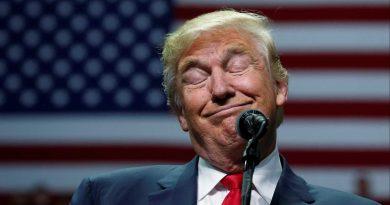 Trump cancela reunião com Kim Jong-un, líder da Coreia do Norte