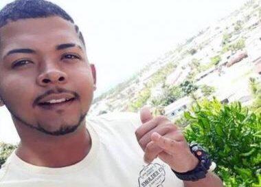 Mototaxista é encontrado morto depois de uma semana desaparecido