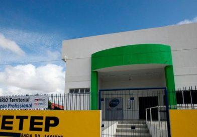 Secretaria de Educação divulga resultado do sorteio para Curso de Técnico em Administração: Veja lista de Ipirá