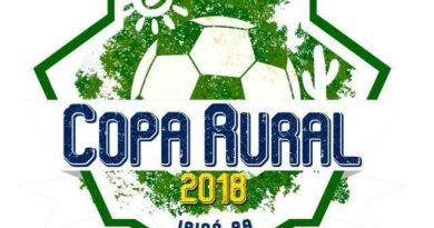 Ipirá: jogos da Copa Rural são adiados a pedido de desportistas