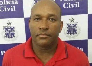 Homem é preso após sequestrar adolescente e oferecer vaga de emprego em Ibicuí