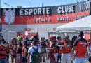 Vitória é o clube mais valioso do Nordeste, aponta revista Forbes