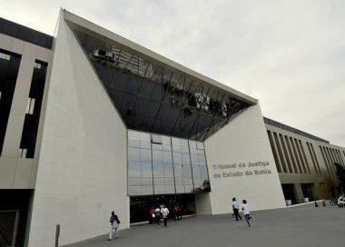 Operação Adsumus: TJ-BA nega novo pedido de habeas corpus ao empresário Manoel Andrade
