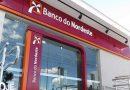 Banco do Nordeste abre inscrições para concurso nesta segunda; prova é em novembro