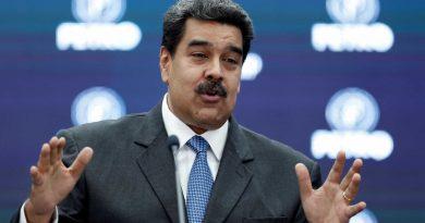 Colômbia sugere aliança com Bolsonaro para invadir a Venezuela