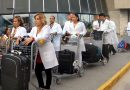 Cuba deixa o Mais Médicos e culpa declarações 'ameaçadoras' de Bolsonaro
