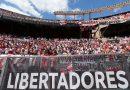 Final da Libertadores é adiada para amanhã após ataque a ônibus do Boca