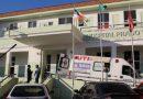 Adolescente morre em hospital após ingerir dose alta de medicamento em Jequié