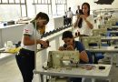 Secretaria da Educação do Estado realiza ciclo de palestras em Ipirá sobre Gestão, Empreendedorismo e Design de modas