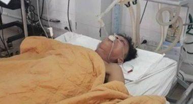 'Transfusão' de cerveja salva vida de paciente no Vietnã