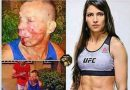 Promotor manda prender lutadora de UFC que bateu em bandido no Rio?