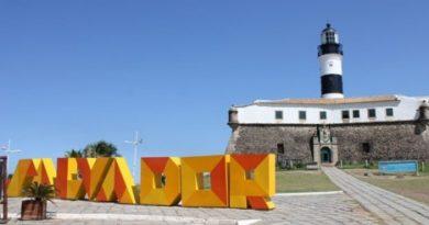 Skol dá cerveja de graça em Salvador até o próximo domingo (20)