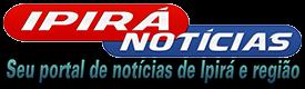 Ipirá Noticias